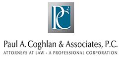 Paul A. Coghlan & Associates, P.C.